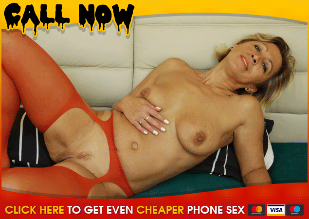 cheap phone sex